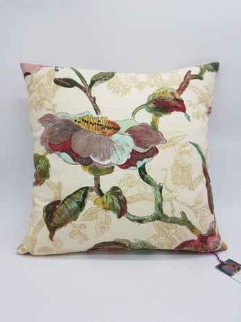 Coussin 50×50